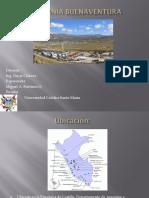Compañía-buenaventura.pdf