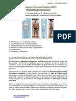 2015 Aguilera, J e IICEFS. Evaluación Postural Estática. Propuesta de valoración.pdf