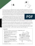 italy-8-lombardy-the-lakes_v1_m56577569830523413.pdf