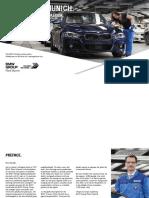 Brochure BMW Plant Munich.pdf.Asset.1491309615798