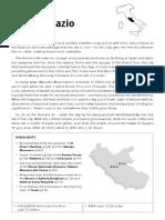 italy-8-rome-lazio_v1_m56577569830523415.pdf