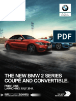 The New Bmw 2 Series Coupe Price List May 2017 v2 (1)