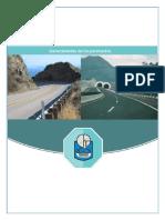 1. Generalidades de Los Pavimentos