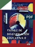 TIE2.pdf