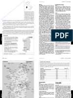 italy-sardinia_v1_m56577569830517639.pdf