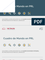 cuadrodemandosprl.pdf