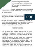 HTA Enf Coronaria Isquemica2