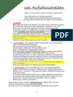 Aufsatz-Tipps.pdf