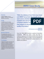 BMW Case Study Download 040914
