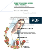 NOTA DE CONDOLENCIA.docx