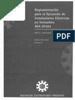 Aea 90364 Part 6