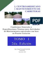 M.C. de mantenimiento de carreteras.pdf