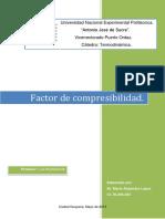 229883870-Factor-de-Compresibilidad.pdf