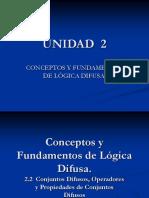 01-22conjuntos-operaciones-propiedades-090921235714-phpapp01 (1).ppt