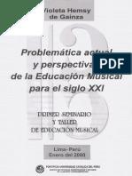 Violeta de Gainza.pdf