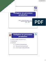 Estágios de um bioprocesso.pdf