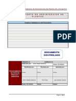 Ec_vvjjpr016 - Procedimiento de Desinfeccion de Plantas