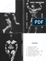 Bodybuilding-Heavy Duty Nutrition-Mike Mentzer-.pdf