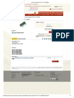 Chip Samsung MLT-D111S 1K SL-M2022.pdf