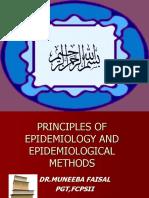 3rdyear.epidemiology(1)