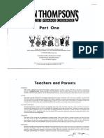 THOMPSON_CURSO INFANTIL PARA PIANO_VOL.1.pdf