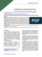 25-295-1-PB.pdf