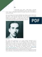 Biografia_de_martin_adan.docx