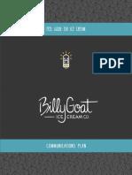 BG Campaign