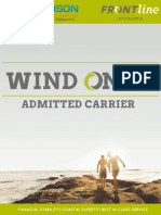 North_Carolina_Wind_Only_JONB.pdf