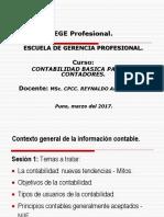 Sesion 01_contexto de La Informacion Contable