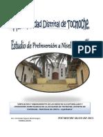 PIP Alcantarillado Tocmoche_Fernando CORREGIDO.docx