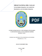 309912884-CONTROL-Y-RPODUCICON-DE-HARINA-pdf.pdf