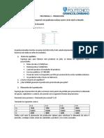 Taller - preparcial.pdf