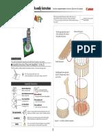CNT-0011916-02.pdf