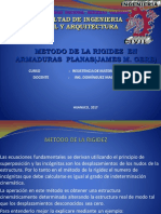 ARMADURAS  PLANAS(JAMES M. GERE).pdf