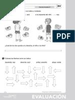 2ºCS-E-5.pdf