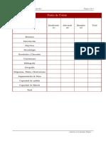 Rubrica Informes Laboratorio2 (Arrastrado)