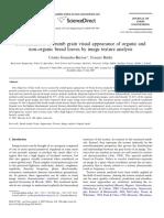 Discrimination of crumb grain visual appearance of organic.pdf