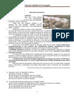 alteraesclimticas-fichaTrab 8º 9º 10º.docx
