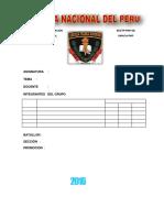 312195742-Monografia-Comercializacion-de-Drogas.docx