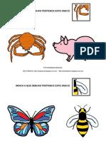 01_A_que_dibujo_pertenece_este_recorte.pdf