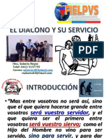 El Diaconado.pptx