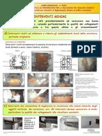 int_minimi4.pdf