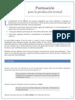 puntuación.pdf