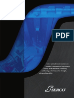 SERCO HIDRAULIC.pdf