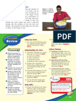 pc page 6