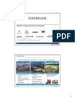 8-mercedes-_daimler_trucks.pdf
