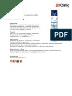 BactrovetPlataAMPet.pdf