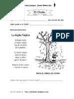 actividades-segundo-nivel-OTOÑO.pdf