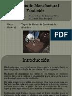 proceso de tapon de motor de combustion.pptx